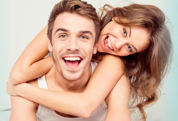 Бесплатные консультации для всех! Узнайте в каком состоянии ваши зубы.